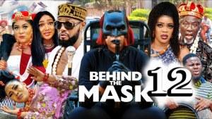 Behind The Mask Season 12
