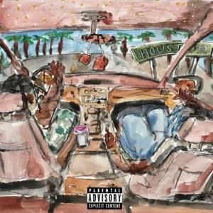 Trill Sammy & Dice Soho - TrillSoHo (Album)