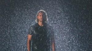 Majid Jordan - Summer Rain (Video)