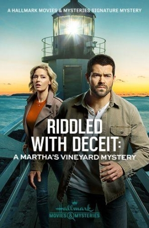 Riddled with Deceit: A Martha