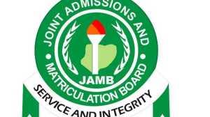 Start printing UTME slip – JAMB tells 2020 candidates