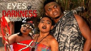Eyes Of Darkness Season 2