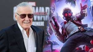 Guardians of the Galaxy Easter Egg Pays Respect to Stan Lee
