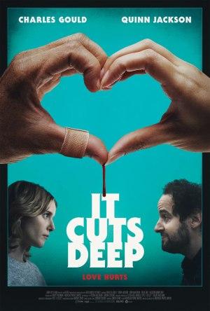 It Cuts Deep (2020)
