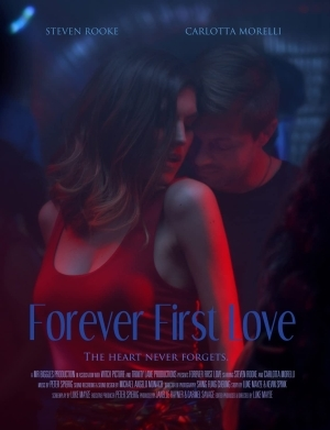 Forever First Love (Sage of Time) (2020)