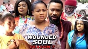 Wounded Soul Season 7