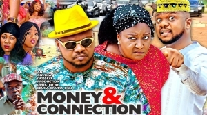 Money & Connection Season 6