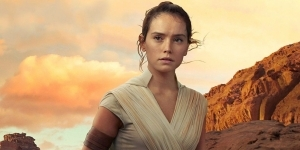 Daisy Ridley Does Not Plan on Returning to Social Media