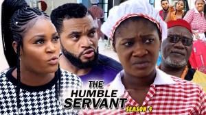The Humble Servant Season 4