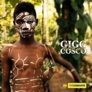 Gigg Cosco – Storms