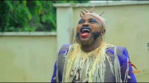 Emi Alaise Part 2 (2020 Yoruba Movie)
