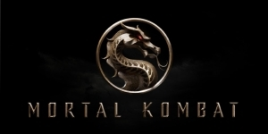 Mortal Kombat Reboot Movie Gets Poster & New April Release Date