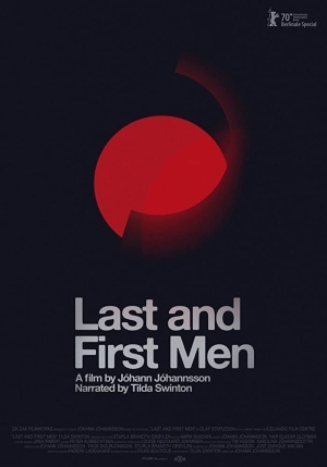 Last and First Men (2020) (Movie)