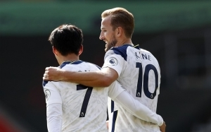 Tottenham Hotspur star set to extend deal despite Harry Kane transfer speculation