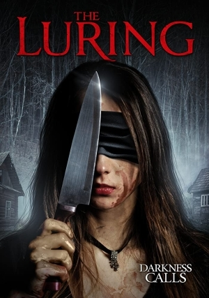 The Luring (2019)