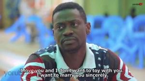 Gbemisola (2021 Yoruba Movie)