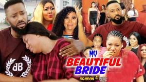 My Beautiful Bride Season 4