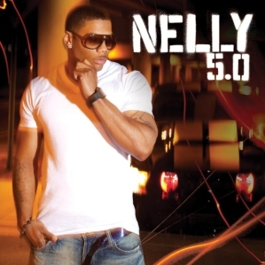 Nelly Ft. Chris Brown & Plies - Long Gone