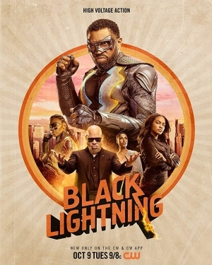 Black Lightning S03E15 - THE BOOK OF WAR: CHAPTER TWO