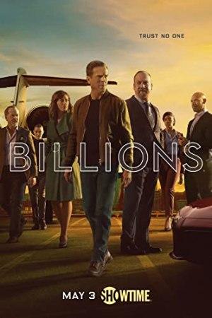 Billions S05E06 - THE NORDIC MODEL (TV Series)