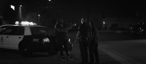 Tee Grizzley - No Witness (Video)