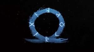 God of War: Ragnarök Announced for PS5, Releasing 2021