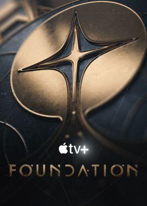 Foundation S01E04