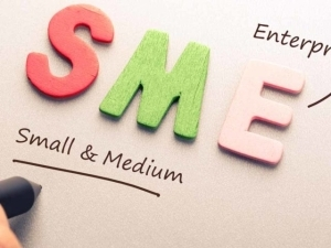 Experts urge protection of SMEs in national economy