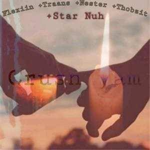 Traans – Crush Yam Ft. Mr Flexiin, Nester, Star Nuh & Thobzit