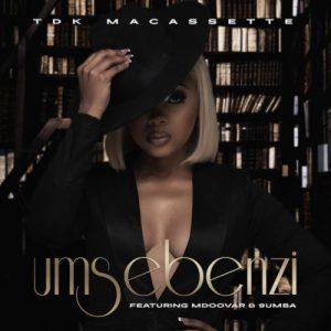TDK Macassette – Umsebenzi ft. Mdoovar & 9umba