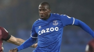 Doucoure insists Everton qualifying for Europe proof of improvement