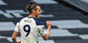 Ryan Mason issues transfer hint over Gareth Bale's Tottenham future