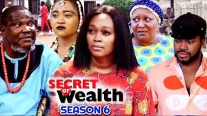 Secret Of Wealth Season 6