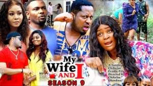 My Wife And I Season 9
