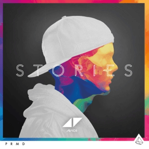 Avicii – Sunset Jesus