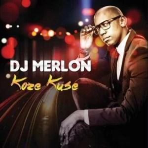 DJ Merlon – Tale Of The Monkeys Ft Mondli Ngcobo, Black Motion