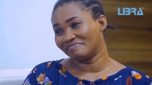 Ibi Ikoko (2021 Yoruba Movie)