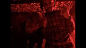 Young Stoner Life, Yak Gotti & Yung Kayo Feat. Sheck Wes - GFU (Video)
