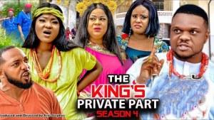 The Kings Private Part Season 4