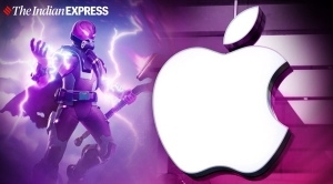 Fortnite's controversial war against Apple: Everything you need to know about