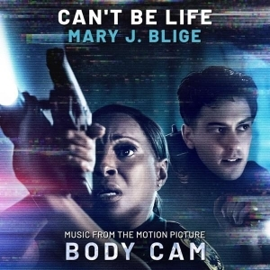 Mary J. Blige – Can't Be Life