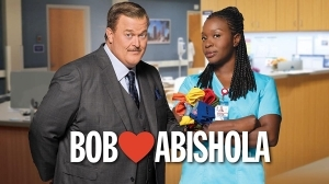 Bob Hearts Abishola Season 02