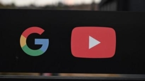 Google says Australian law would put search and YouTube at risk