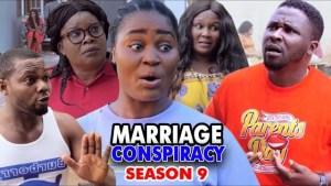 Marriage Conspiracy Season 9