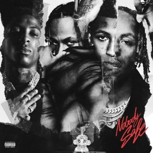 Rich The Kid & NBA YoungBoy Ft. Rod Wave – Sorry Momma