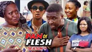 Pan Of Flesh Season 4