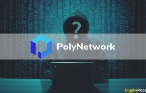Hacker Behind PolyNetwork's $600M Exploit Started to Refund the Money