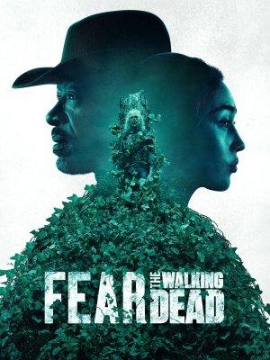 Fear the Walking Dead S07E02
