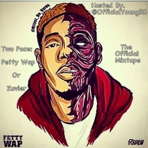 Best Fetty Wap Songs Compilation Dj Mixtape