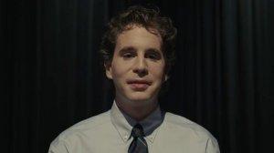 Dear Evan Hansen Trailer Teases Universal's Ben Platt-Led Musical Drama
